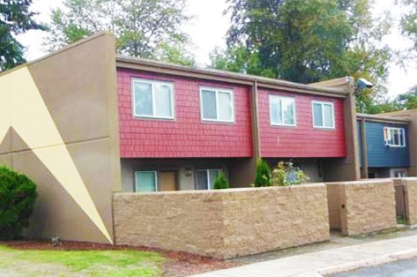 Commercial Siding | Hometown Exterior Designs - Portland, OR & Vancouver, WA