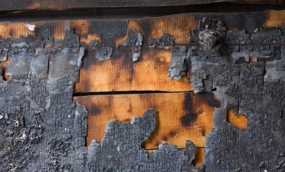 Fire & Water Restoration | Hometown Exterior Designs - Portland, OR & Vancouver, WA