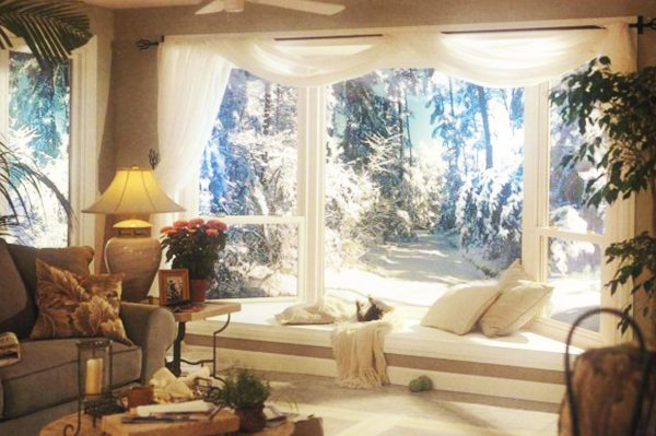 Window Installation | Hometown Exterior Designs - Portland, OR & Vancouver, WA