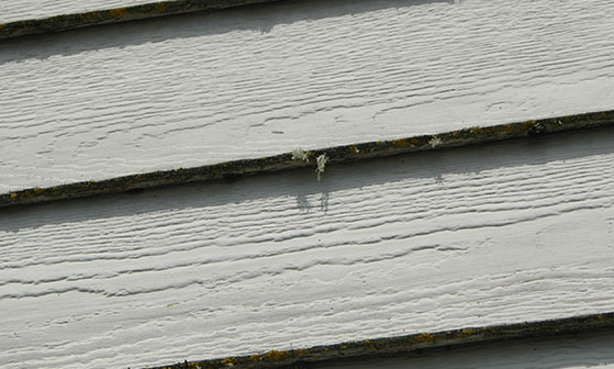 LP Siding Replacement | Hometown Exterior Designs - Portland, OR - Vancouver, WA