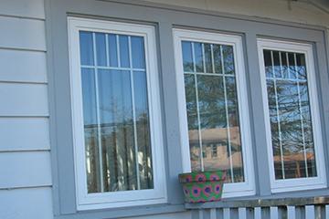 Fiberglass Window Installation | Hometown Exterior Designs - Portland, OR & Vancouver, WA